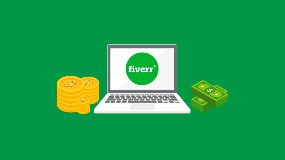 Using Fiverr For Funnels