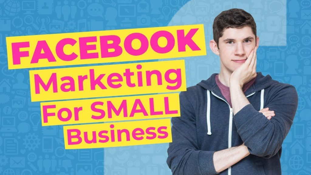 Facebook ads strategy small business