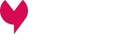 Yatter Logo - The Lead Gen Agency