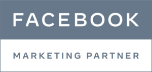 Facebook Ads Partner