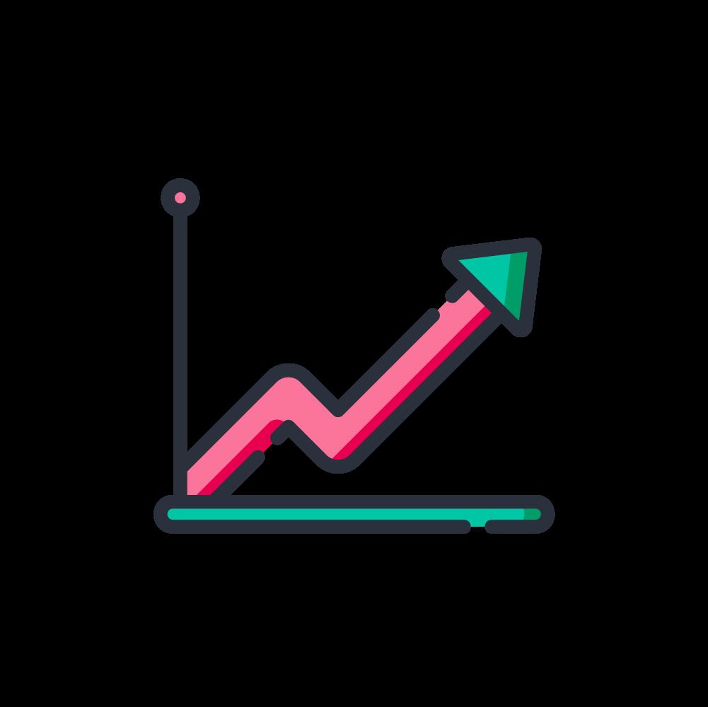Growth value