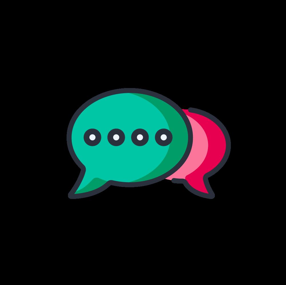 Communication value